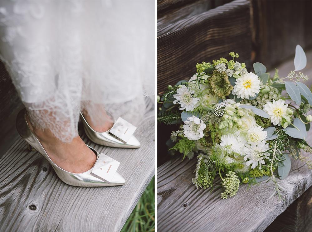 Hochzeitsfotograf, Hochzeitsfotos, Hochzeitsbilder, Hochzeitsfotografie, Tirol, Innsbruck